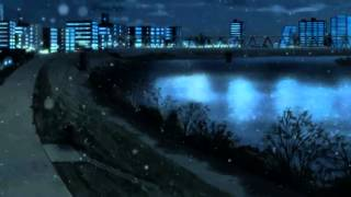 Kitahara x Kazusa