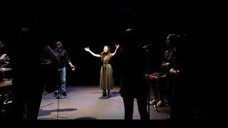 download lagu Sarah Handaric feat. Elim Harmony   Protector ( Video) mp3