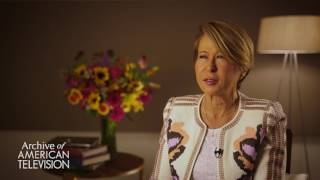 "download lagu Yeardley Smith On Doing ""lisa Simpson's"" Voice - Emmytvlegends.org gratis"