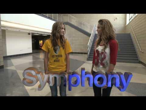 Scott High School Renaissance Academy Promo