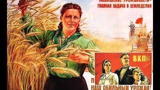 La *Biologia Proletaria* y Green Peace URSS, por FDV.-