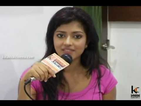 Kadhalil Sodhapuvadu Yeppadi Team Interview