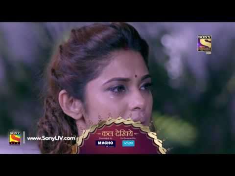 Beyhadh - Episode 91 - Coming Up Next thumbnail