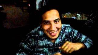 Jaadu Teri Nazar Full Song (Orignal + Some Pics) HD 720p