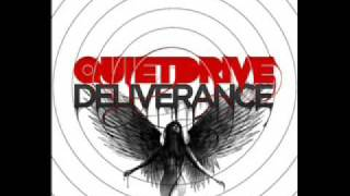 Watch Quietdrive Hollywood video