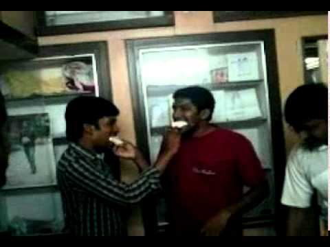 Gopi'sbirthday.................. video