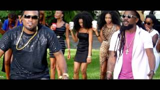 BBONICS FEAT. SAMINI OHEMAA OFFICIAL VIDEO