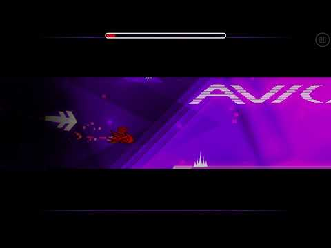 "My favorite song :D ""Avicii"" 