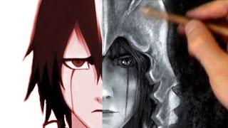 Anime to Realism! - Ulquiorra Bleach