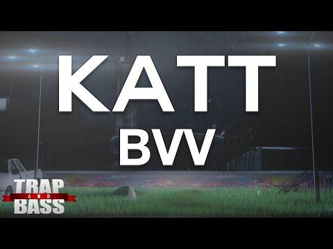 KaTT - BVV