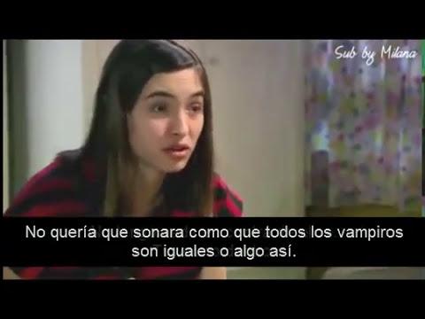 SPLIT- 2da Temporada Cap 11 (2-2) Sub Español