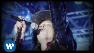 Watch Bunbury El Club De Los Imposibles video