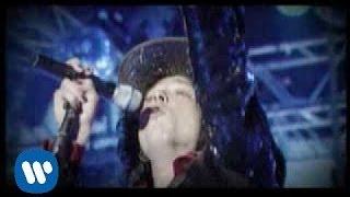 Watch Bunbury El Club De Los Imposibles video