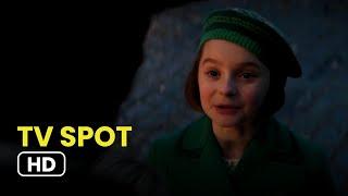 Mary Poppins Returns - TV Spot - Always (2018)
