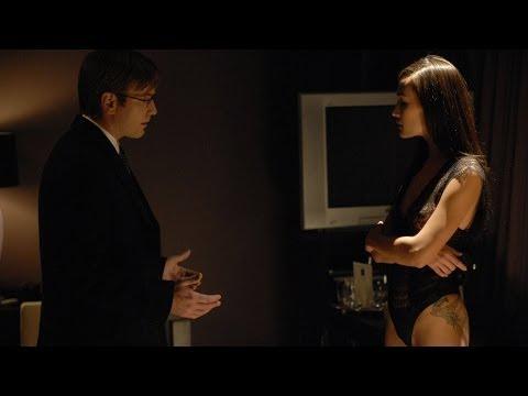 Erotik Filmler En Y Beyni