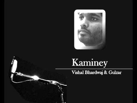Kaminey mp3
