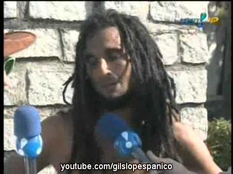 P�nico Na TV 03/07/2011: Em busca da Panicat Sagrada