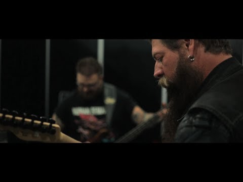Slipknot - Rehearsals (Clip from Day of The Gusano)