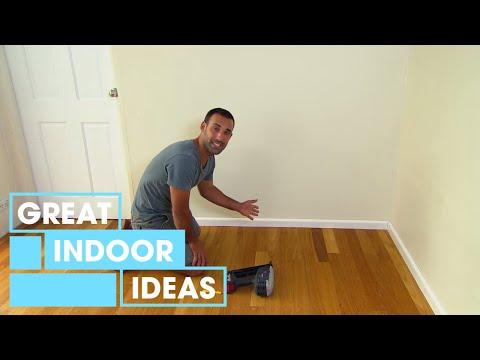Adam's Quick DIY Tips And Fixes   Indoor   Great Home Ideas