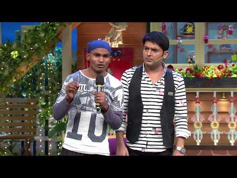 Undekha Tadka | Ep 61 | The Kapil Sharma Show | SonyLIV | HD | Clip 3