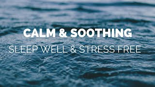 Meditation Music: Relaxing & soothing sound relieve stress-deep-sleep-inner-peace-meditation-relax.