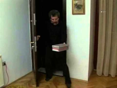 Humor Shqip 2014