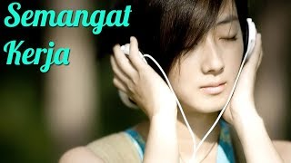 Download Lagu Playlist Lagu Enak Didengar Saat Kerja Gratis STAFABAND