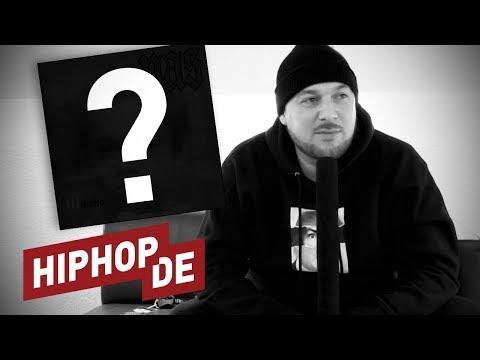 Kool Savas, mit welchem Album würdest du jemanden für Rap begeistern?