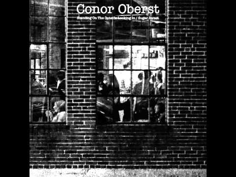 Conor Oberst - Sugar Street