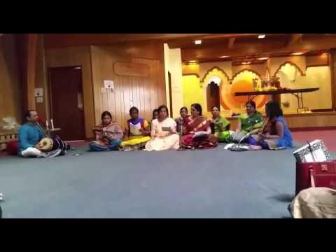 Maharishi songs