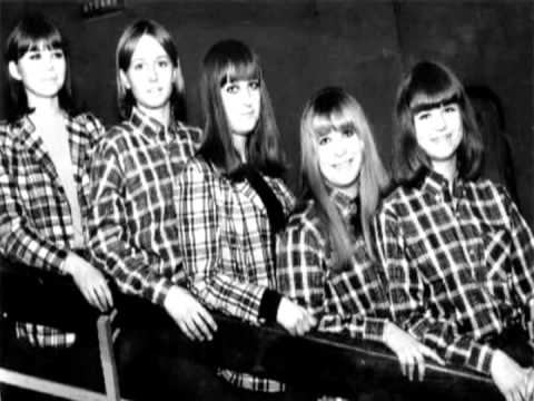 60s Garage Girl Bands Pt 9 Youtube Make Your Own Beautiful  HD Wallpapers, Images Over 1000+ [ralydesign.ml]