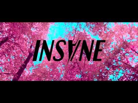 INSVNE x AMINE EDGE & DANCE x KOLOMBO : AFTERMOVIE by TYLER CRUST