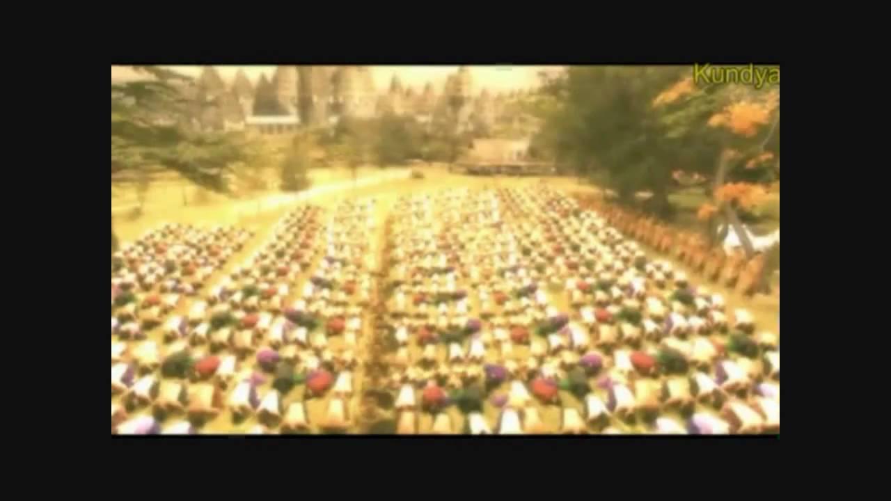 Khmer Empire Khmer Empire Trailer