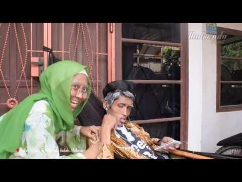 DIPANDANG ENTENG - AMBOINDO MAKASSAR (Video Lucu)