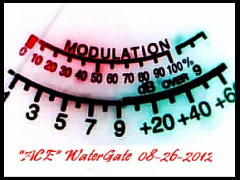 ACE WaterGate of the CH14 NE Ga. CB Radio roll Call #2 08-25-2012 Time=21-16-19 .