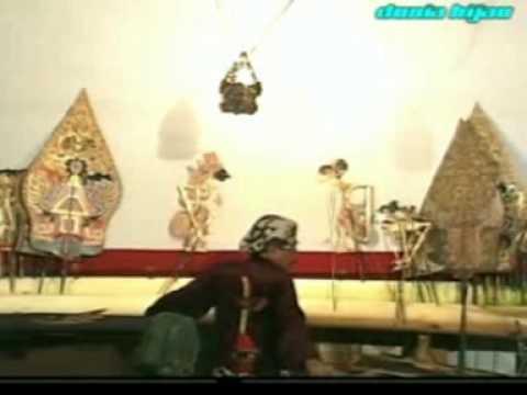 Hadi Sugito Semar Mbng Khayangan 01.mpg video
