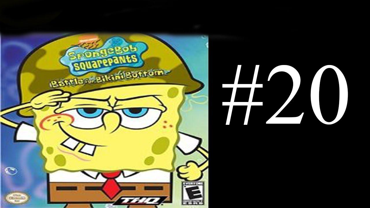 Spongebob Squarepants Victory Screech Spongebob Squarepants Battle