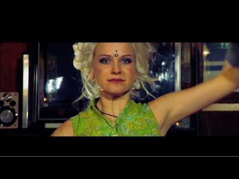 Katzenjammer - Tea With Cinnamon