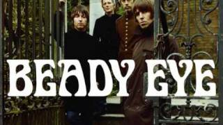 Watch Beady Eye The Morning Son video