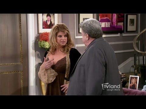 'Cheers' Reunion With Kirstie Alley, George Wendt and Rhea Perlman