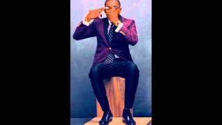 Olamide - Baddo [Freestyle] (Official)