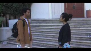 Watch Lupe Fiasco And He Gets The Girl video