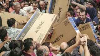 A guide to Black Friday steals and deals