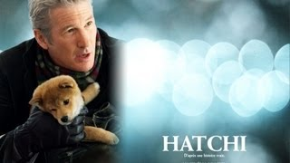Hatchi 2: A Dog's Tale - HD Trailer