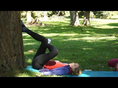 Namaste Yoga 330: The Six Paramitas or The Six Perfections, Cherish Your Energy