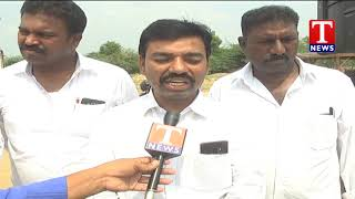 Public Response over TRS Manifesto | Express happy and Thank CM KCR  Telugu