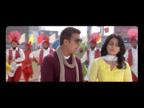 Dilwali Kothi - Mel Karade Rabba - Jimmy Shergill & Neeru Bajwa video