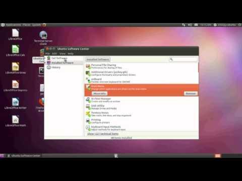 Chương 6 bài 2: Hệ điều hành Linux | CNTT