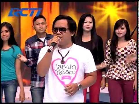 download lagu Wali Jamin Rasaku - DahSyat 04 Juni 2014 gratis