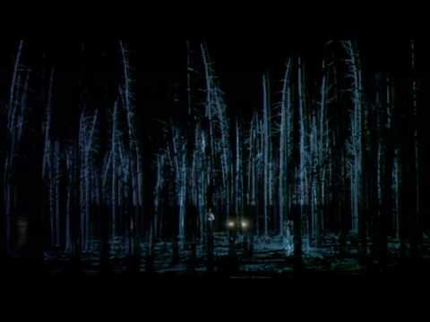 Thumbnail of Bartók: Bluebeard's Castle